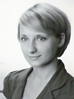 Monika Płuciennik